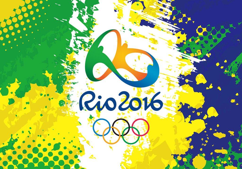 「リオオリンピック」の画像検索結果