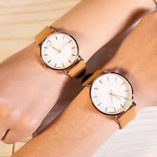 5a05388101673 what is a pair watch ?resize=1200,630 - ペアウォッチって何!?どのように選べばいいの?