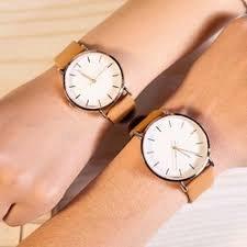 5a05388101673 what is a pair watch ?resize=300,169 - ペアウォッチって何!?どのように選べばいいの?
