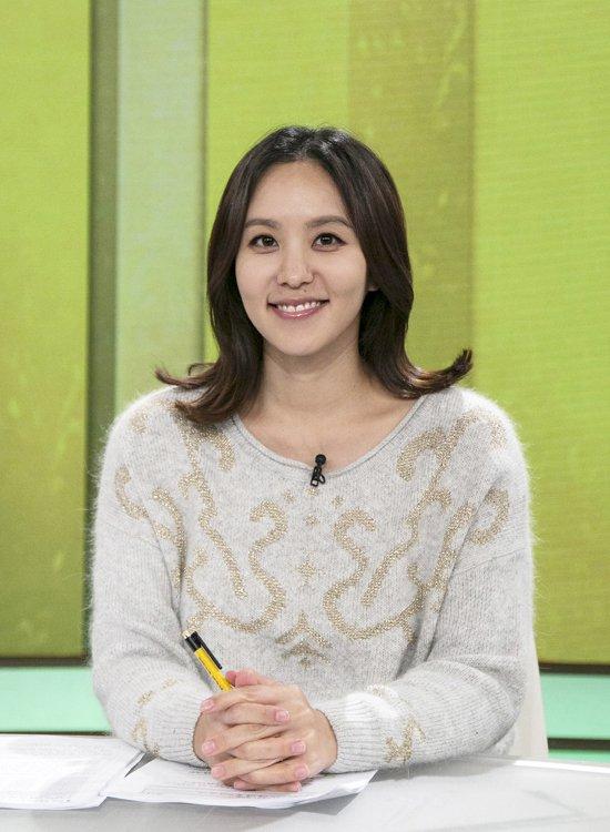 박지윤에 대한 이미지 검색결과