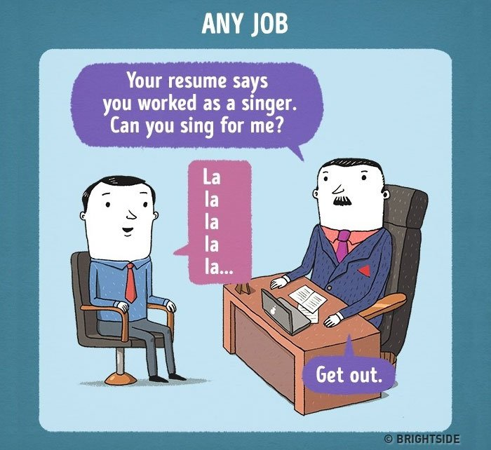 job-interviews-stereotypes-comics-leonid-khan-8