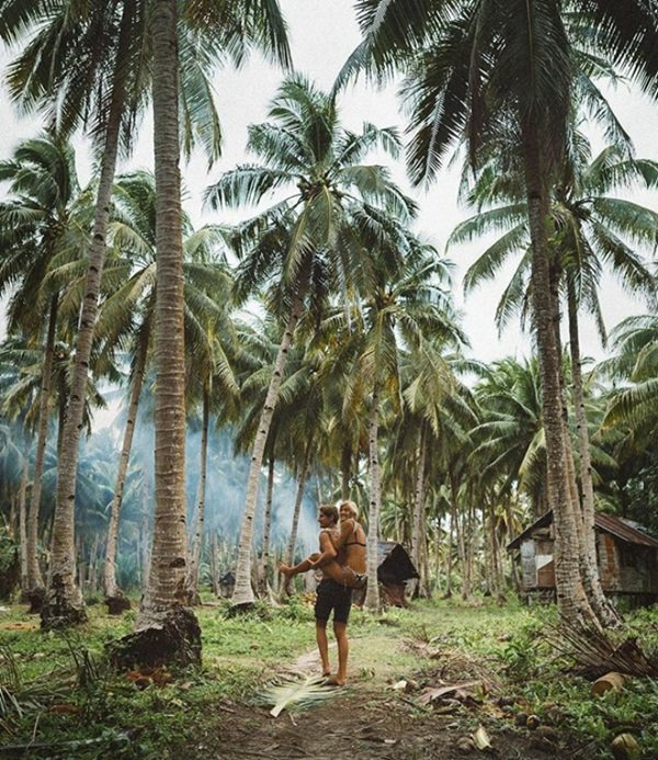 taken-bydoyoutravel-16-png__700
