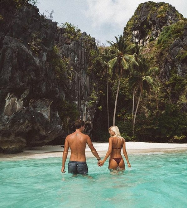 taken-bydoyoutravel-5-png__700