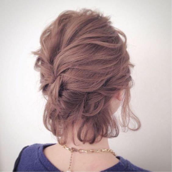 about entrance hairstyle 58e848e28d2eb - 入園式の髪型は何かいいのか?知らないと恥をかく