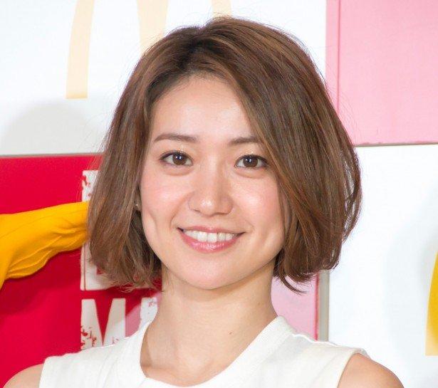 「大島優子 」の画像検索結果
