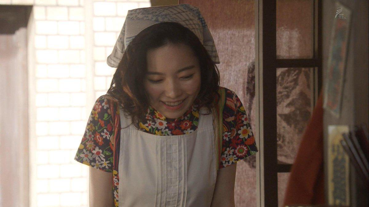 島崎遥香さんの芸能活動・最新 をチェック