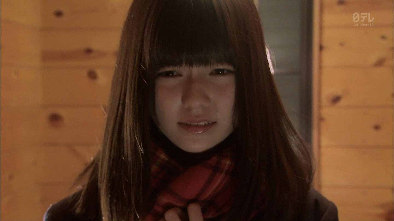 島崎遥香さんの女優としての芸能活動まとめ