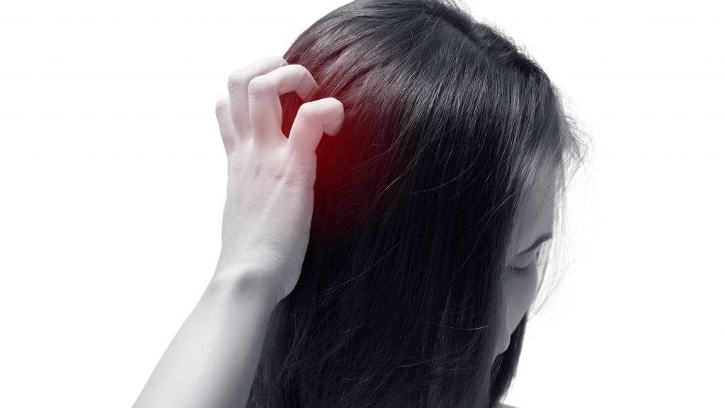 「カラー アレルギー」の画像検索結果