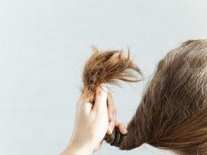 「髪 キューティクル」の画像検索結果