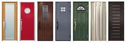 「ドア デザイン」の画像検索結果