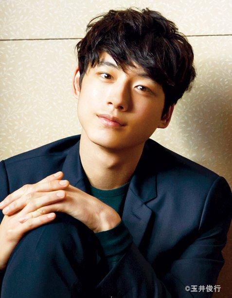 cool actor ranking sakaguchi350 , 気になるイケメンを見つけよう!若手イケメン俳優