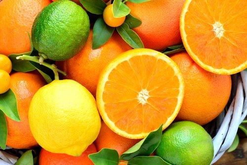 「柑橘類」の画像検索結果