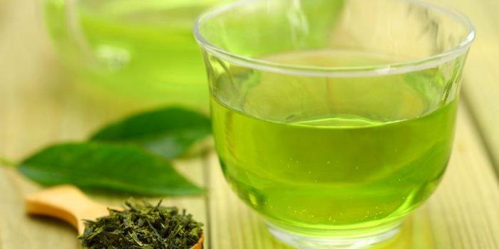 「緑茶 薬」の画像検索結果