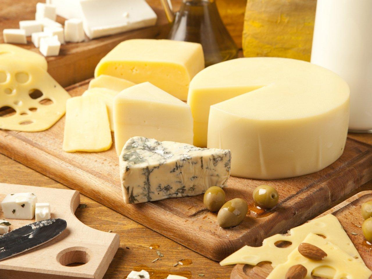 「チーズ」の画像検索結果