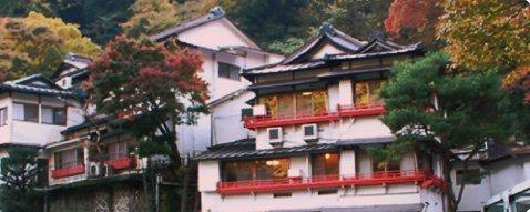 箱根堂ヶ島温泉 対星館