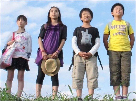 「橋本環奈 映画 奇跡」の画像検索結果