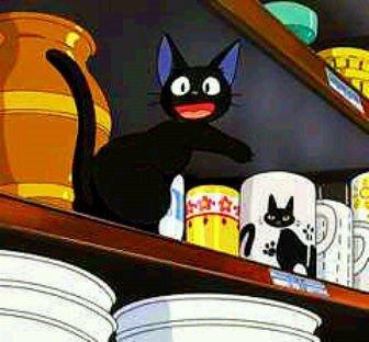 「猫 キャラクター」の画像検索結果