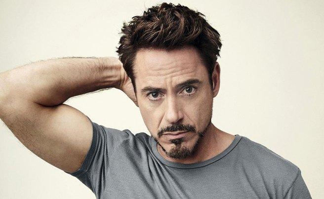 (Robert Downey Junior)에 대한 이미지 검색결과