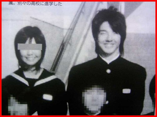 「石川遼 妻」の画像検索結果