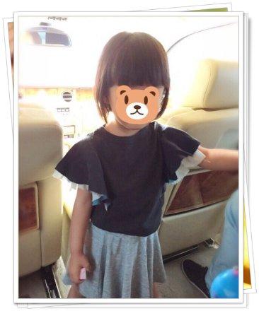 「吉瀬美智子 子供」の画像検索結果