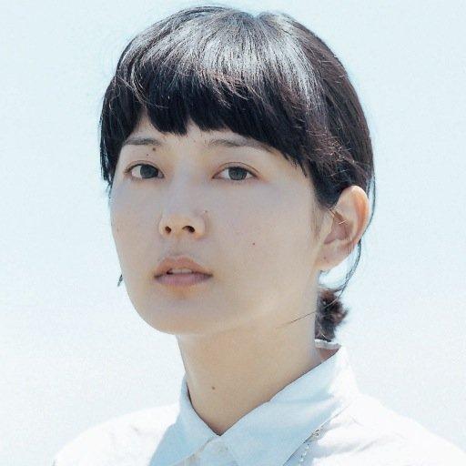 「菊池亜希子」の画像検索結果