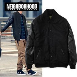Neighborhood 服에 대한 이미지 검색결과