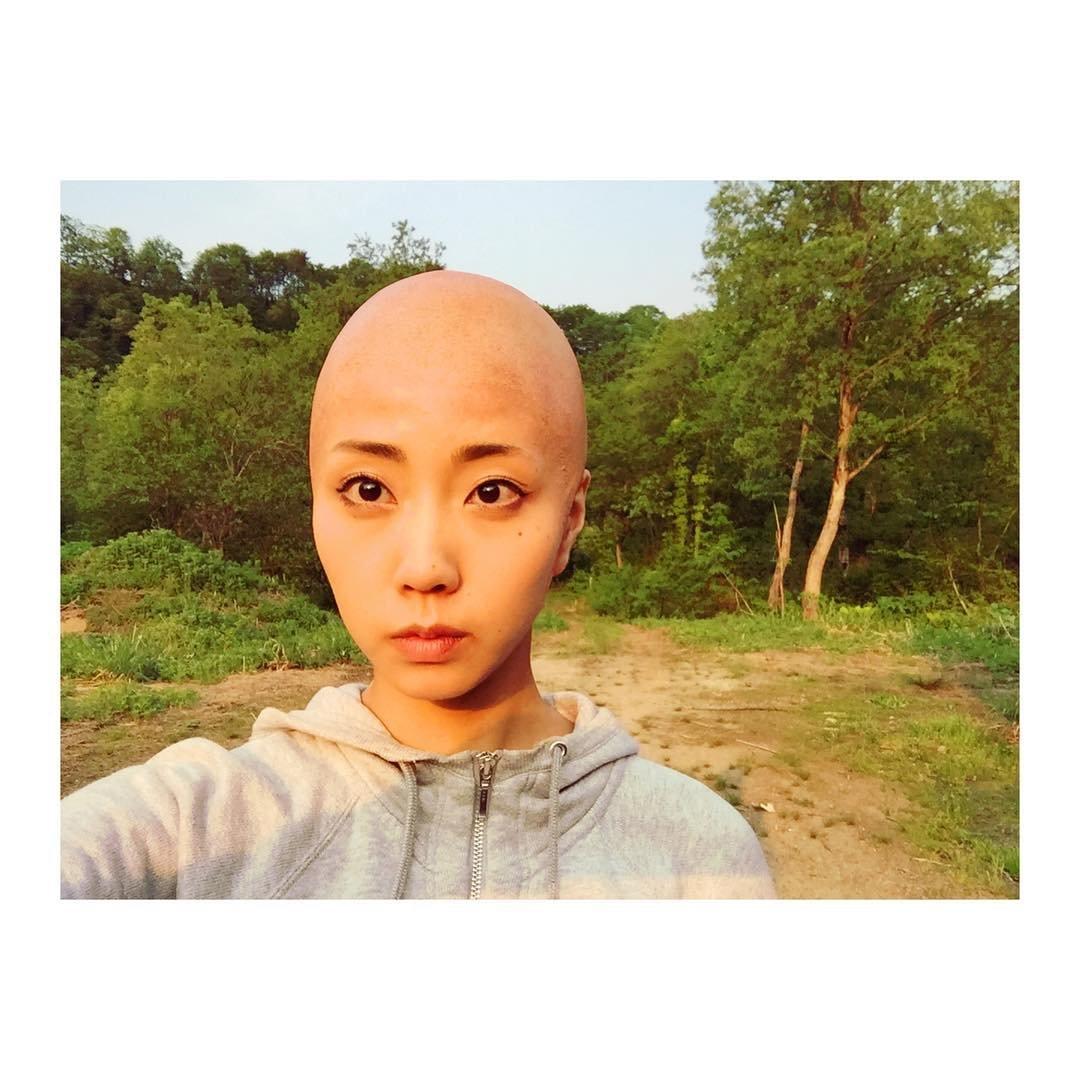「木南晴夏 インスタグラム」の画像検索結果