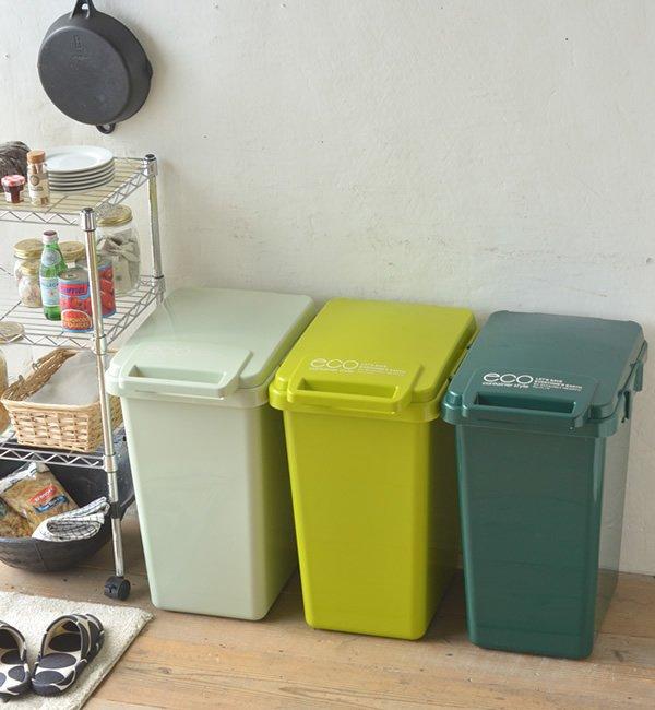 「ゴミ箱 蓋つき」の画像検索結果