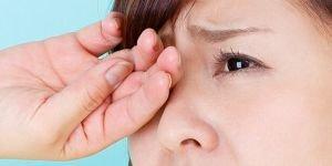 「目 かゆい 」の画像検索結果