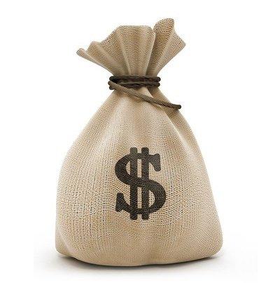돈 자루에 대한 이미지 검색결과