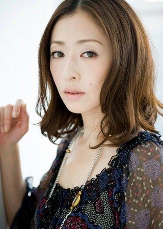 matsuyukiyasuko_hokuro