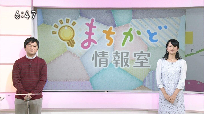 鈴木奈穂子 まちかど情報室에 대한 이미지 검색결과