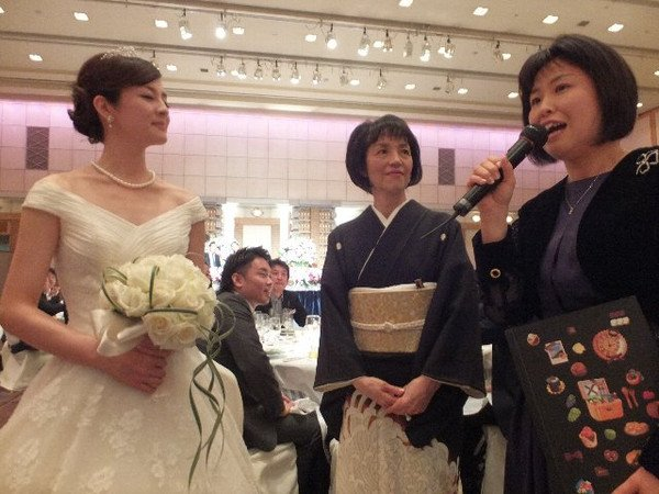鈴木奈穂子 結婚에 대한 이미지 검색결과