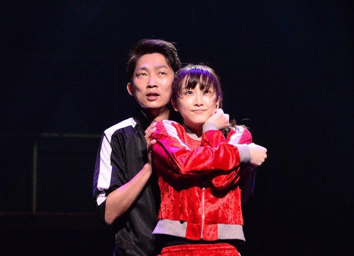 松井玲奈 新・幕末純情伝에 대한 이미지 검색결과