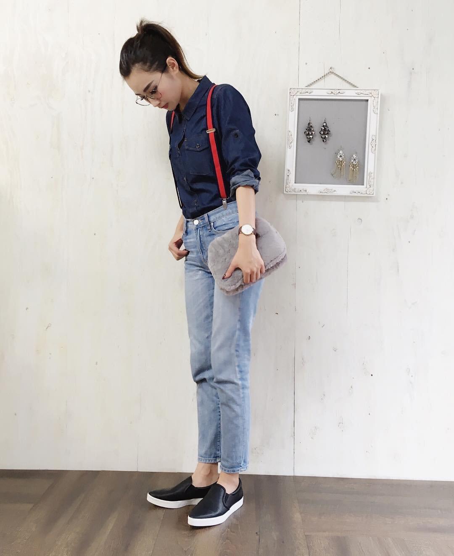 「スリッポン ファッション」の画像検索結果