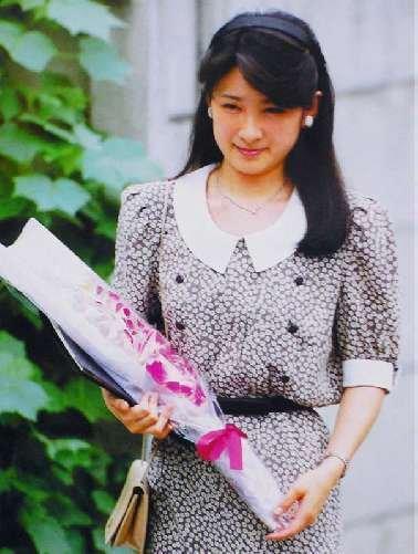 紀子さま 学生時代에 대한 이미지 검색결과