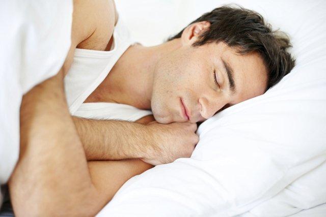 「寝る」の画像検索結果