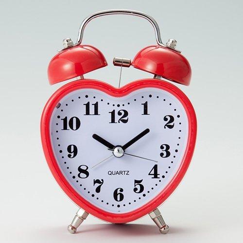 「目覚まし時計」の画像検索結果