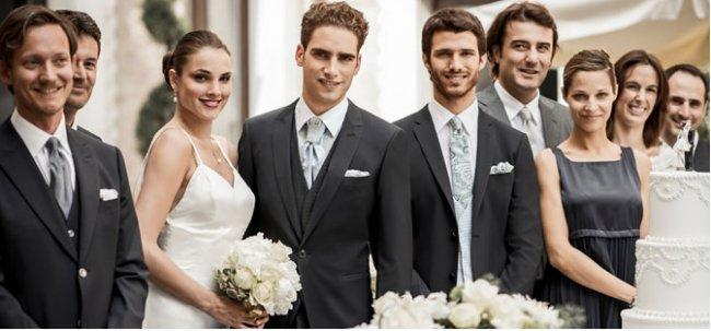 「結婚式 メンズ」の画像検索結果