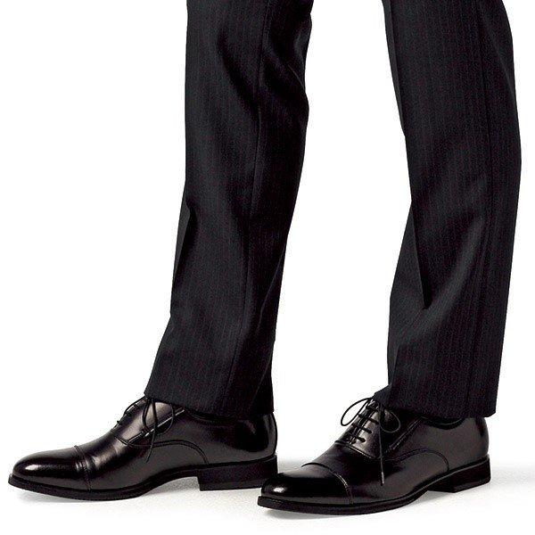 「結婚式 靴 男」の画像検索結果