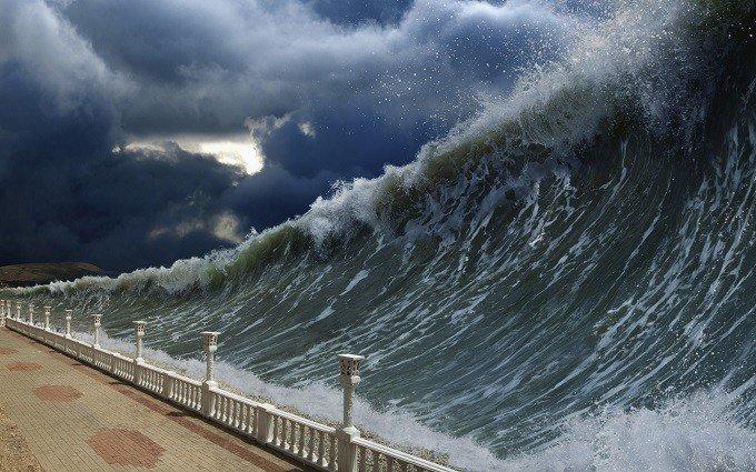 「津波 」の画像検索結果