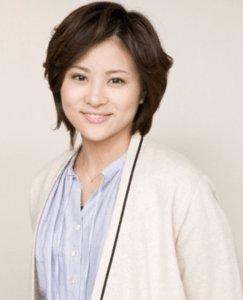 「女優 前田愛」の画像検索結果
