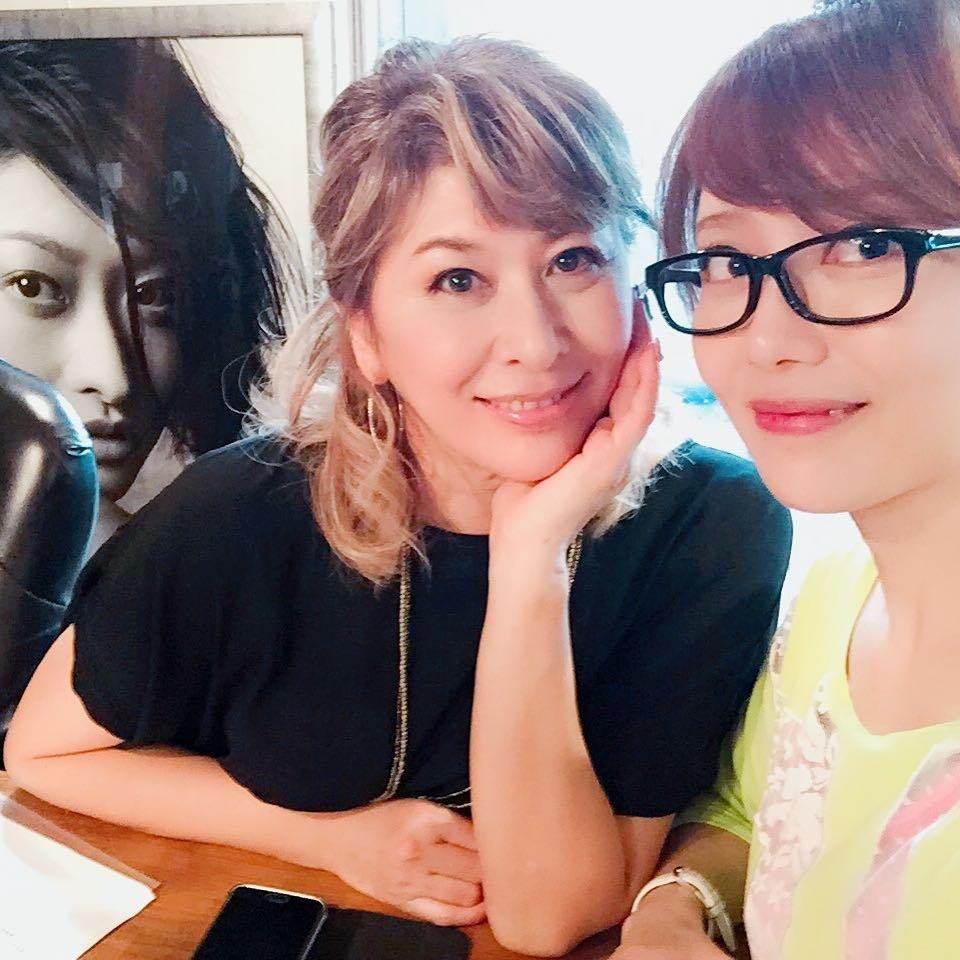 「山田美加子」の画像検索結果