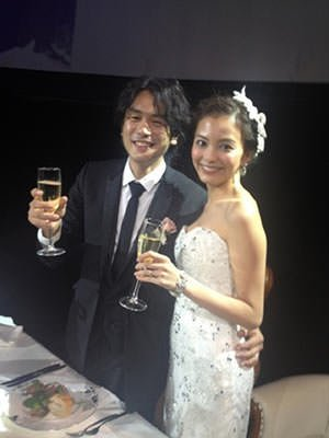 「矢野未希子 結婚」の画像検索結果
