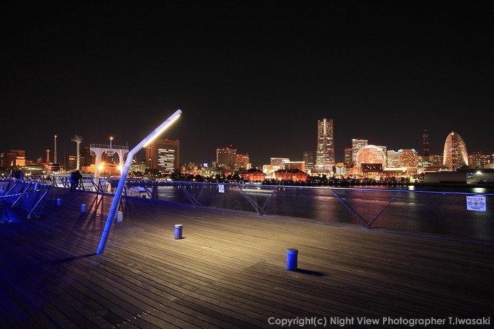 「横浜 大桟橋」の画像検索結果