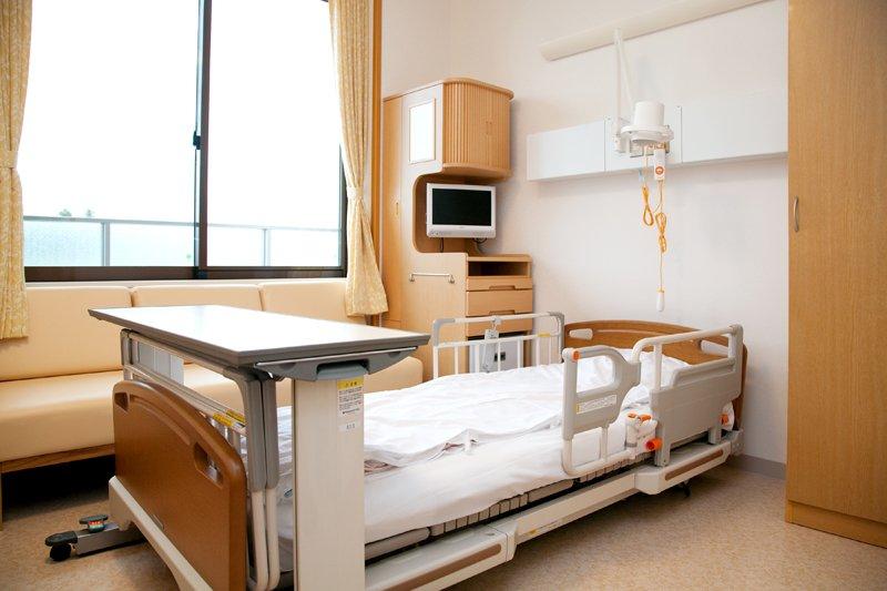 「病室」の画像検索結果