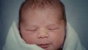 baby-alamy-stock-photo