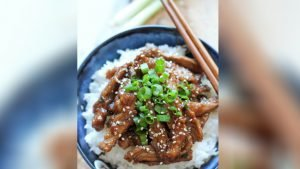 easy mongolian beef 300x169.jpg?resize=300,169 - Easy Mongolian Beef at Home in just 4 steps!