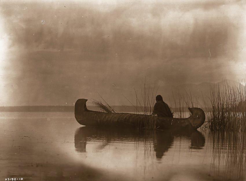 a-kutenai-duck-hunter-in-1910