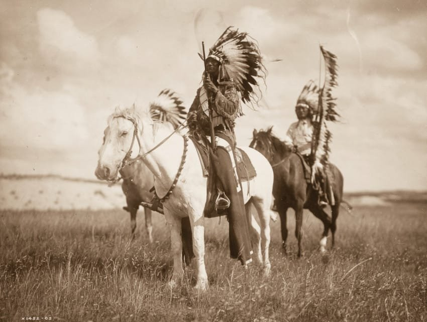 sioux-chiefs-in-1905